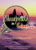 Chesapeake Crimes II