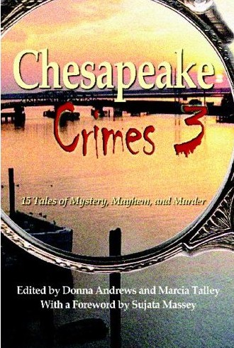 Chesapeake Crimes III